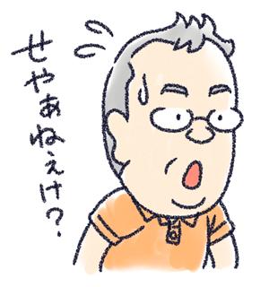 せやぁねぇけ_s